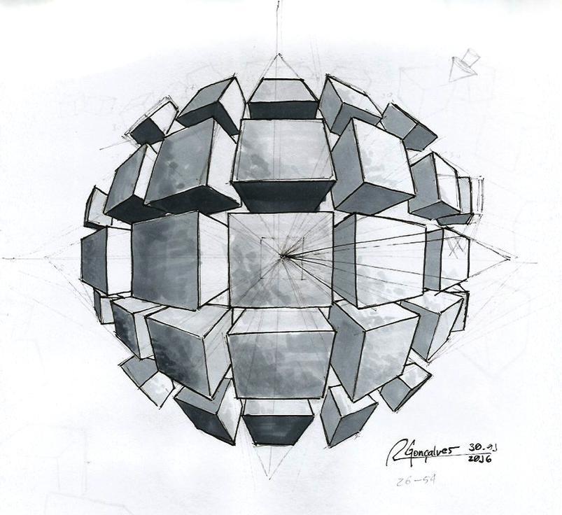 Boxes03 by Rafael-Goncalves