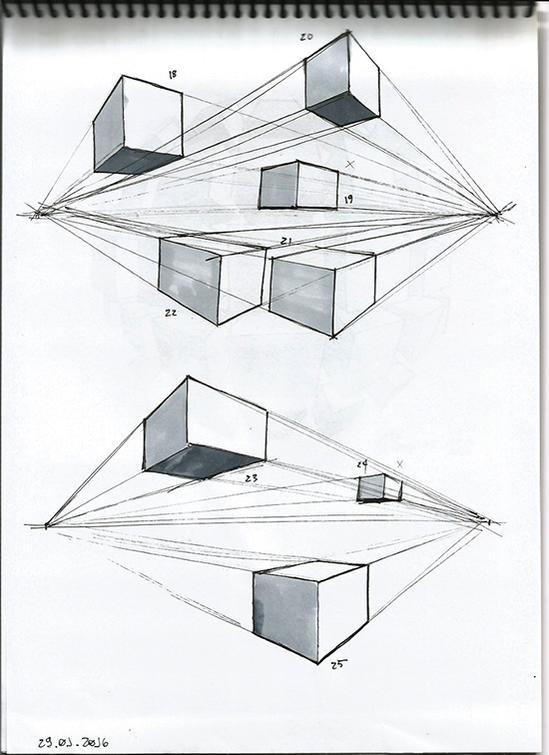 Boxes02 by Rafael-Goncalves