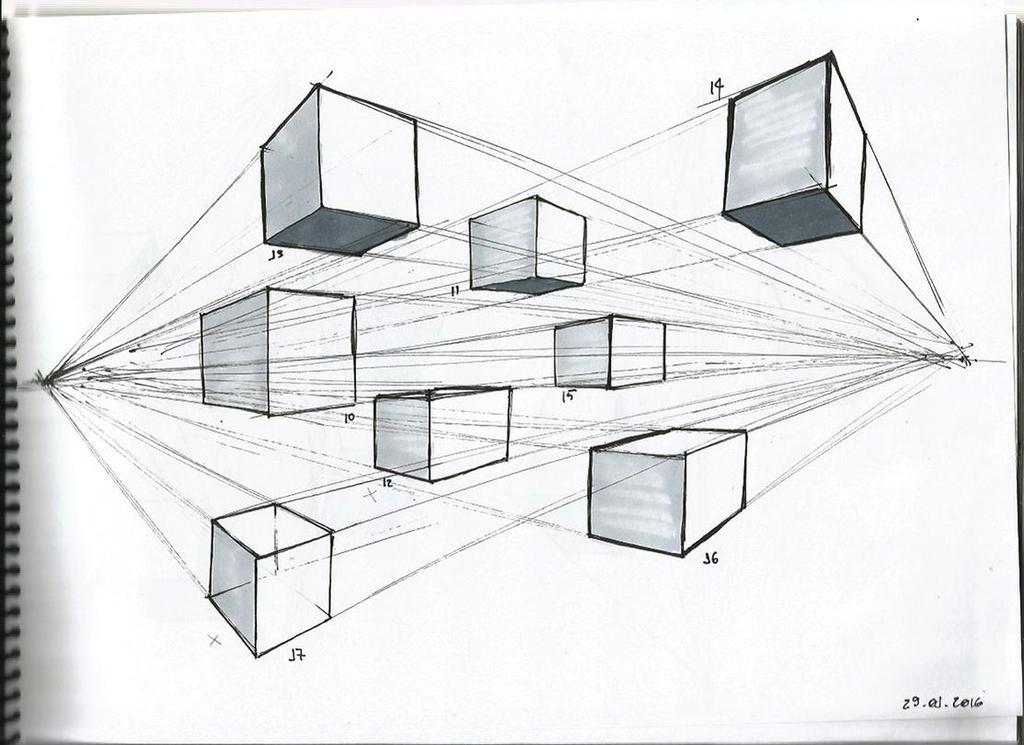 Boxes01 by Rafael-Goncalves