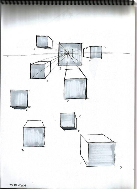 Boxes00 by Rafael-Goncalves