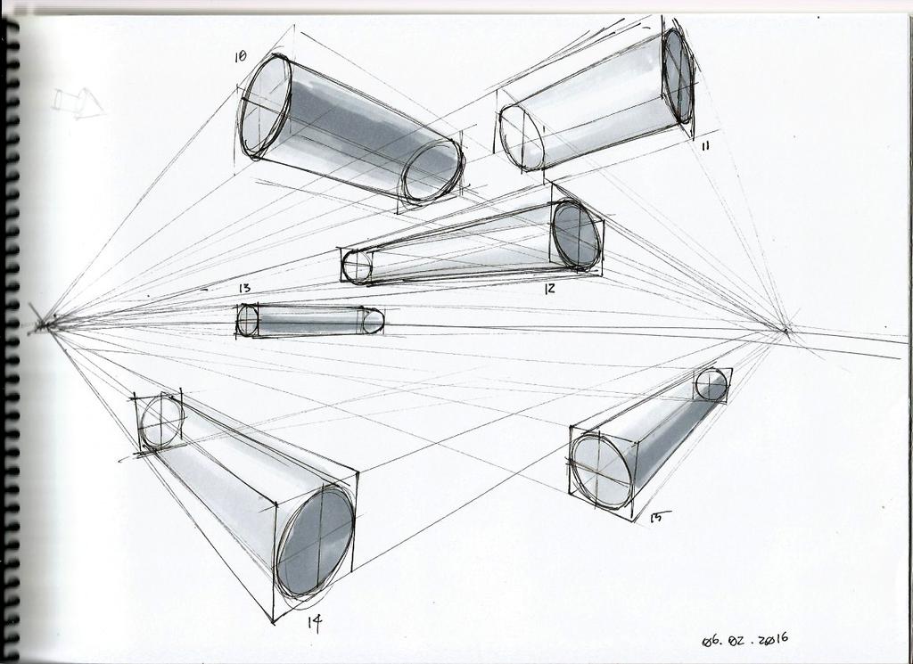 Cyllinders02 by Rafael-Goncalves