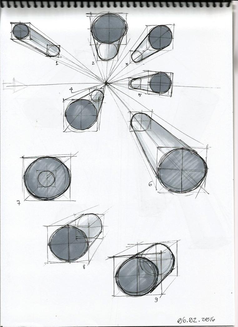 Cyllinders01 by Rafael-Goncalves