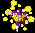 Rozie of Universe 2