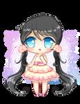 {Prize} - Lily