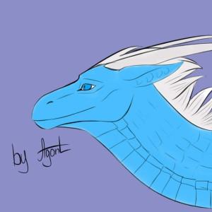 GennaDrako's Profile Picture