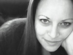 shtalrydbetty's Profile Picture
