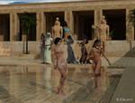 Palace Pools