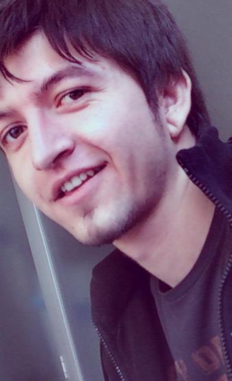 erkankerti's Profile Picture