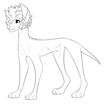 FTU canine base