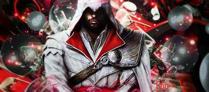 Ezio Signature