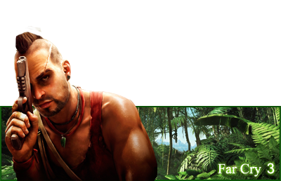 far cry 3 how to buy signature weapons