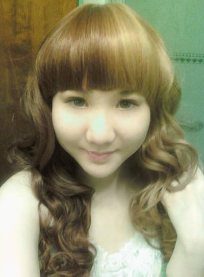 mekoness's Profile Picture