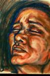 Corrosion of emotions by rachelab74