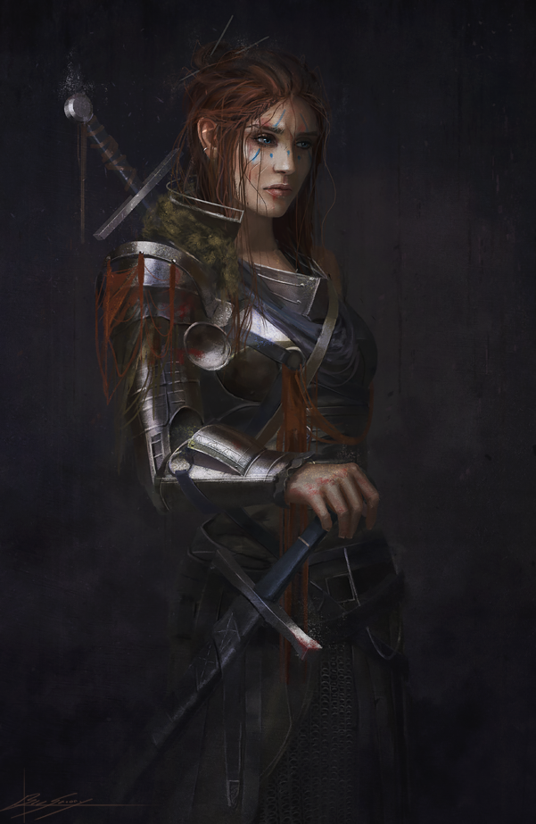 Deus ex Entente Role-Play Swordswoman_by_dropdeadcoheed-d9n60i3