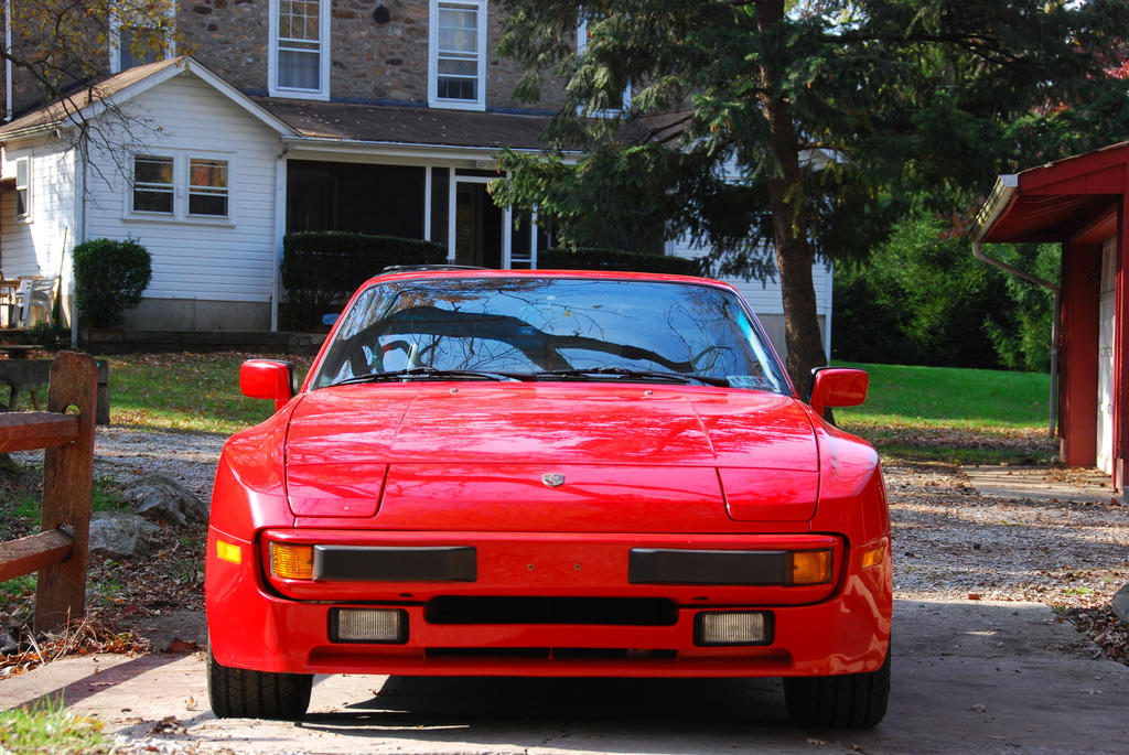 944 S 2 by CiNycPhoto