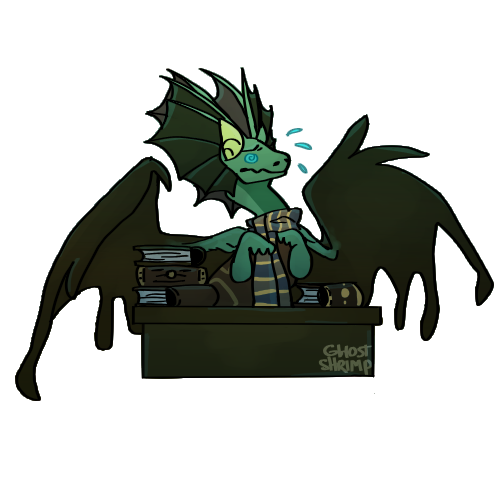 stressed_fae_2_by_pulpyorangejuice-dcqonvv.png