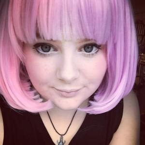PastelPaca's Profile Picture