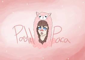 PastelPaca's Favourite Hat