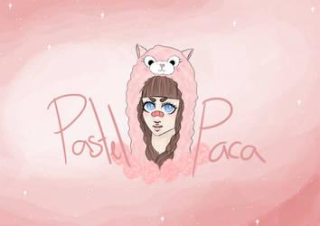 PastelPaca's Favourite Hat by PastelPaca