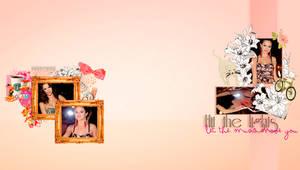 +Selena Gomez wallpaper.
