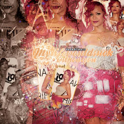 +My Life Would Suck - Rihanna blend.