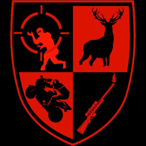 GTA 5 Crew Emblem By Johock On DeviantArt