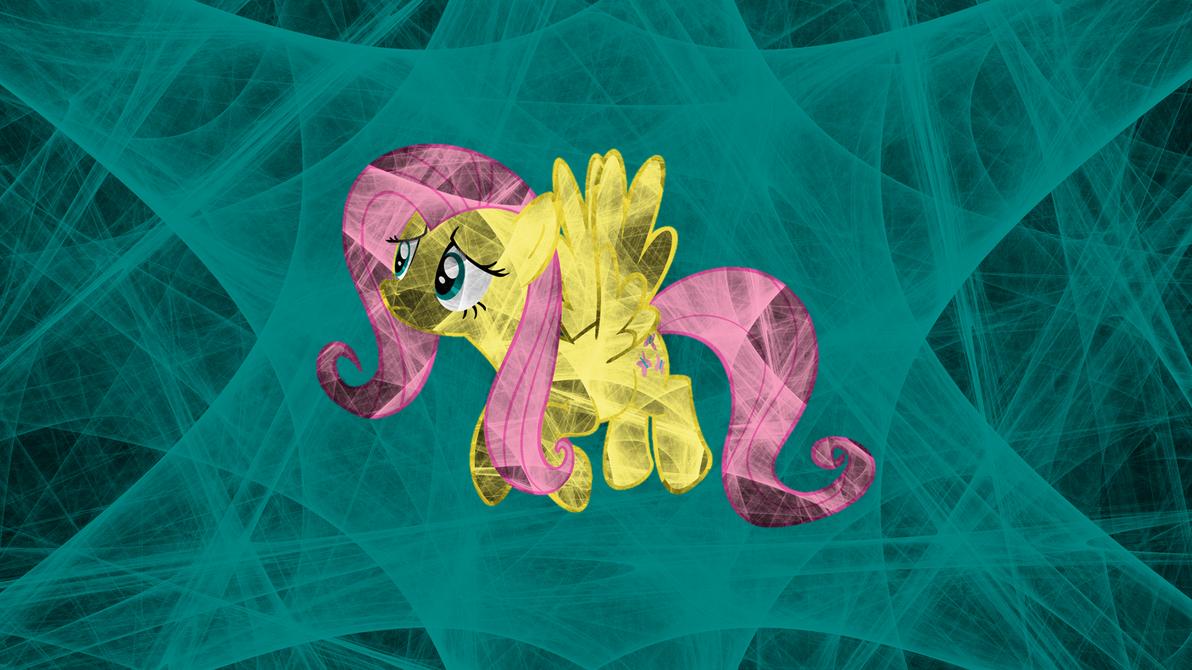 Flutterwander by uxyd