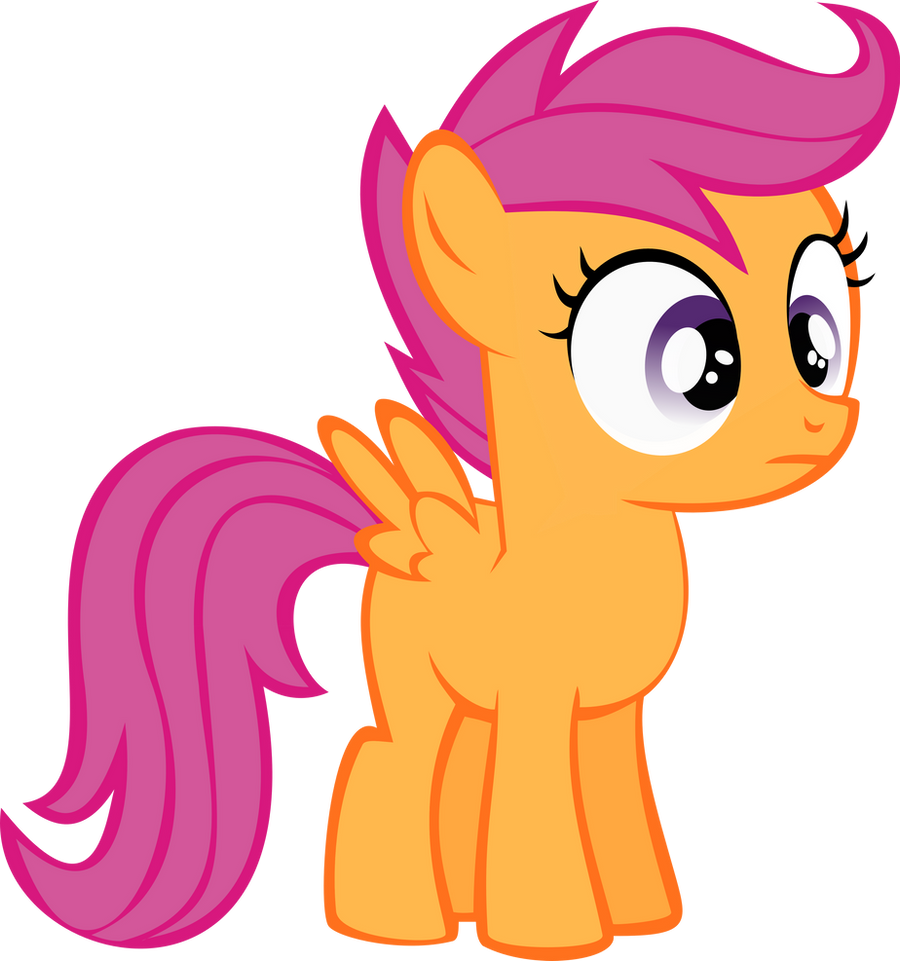 Scootaloo Vector By Uxyd On Deviantart Happy chinese new year 2021 vector design. deviantart