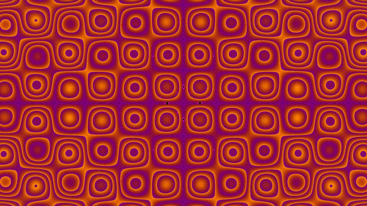 レトロ柄 ヴィンテージレトロ pcデスクトップ壁紙 画像集 50
