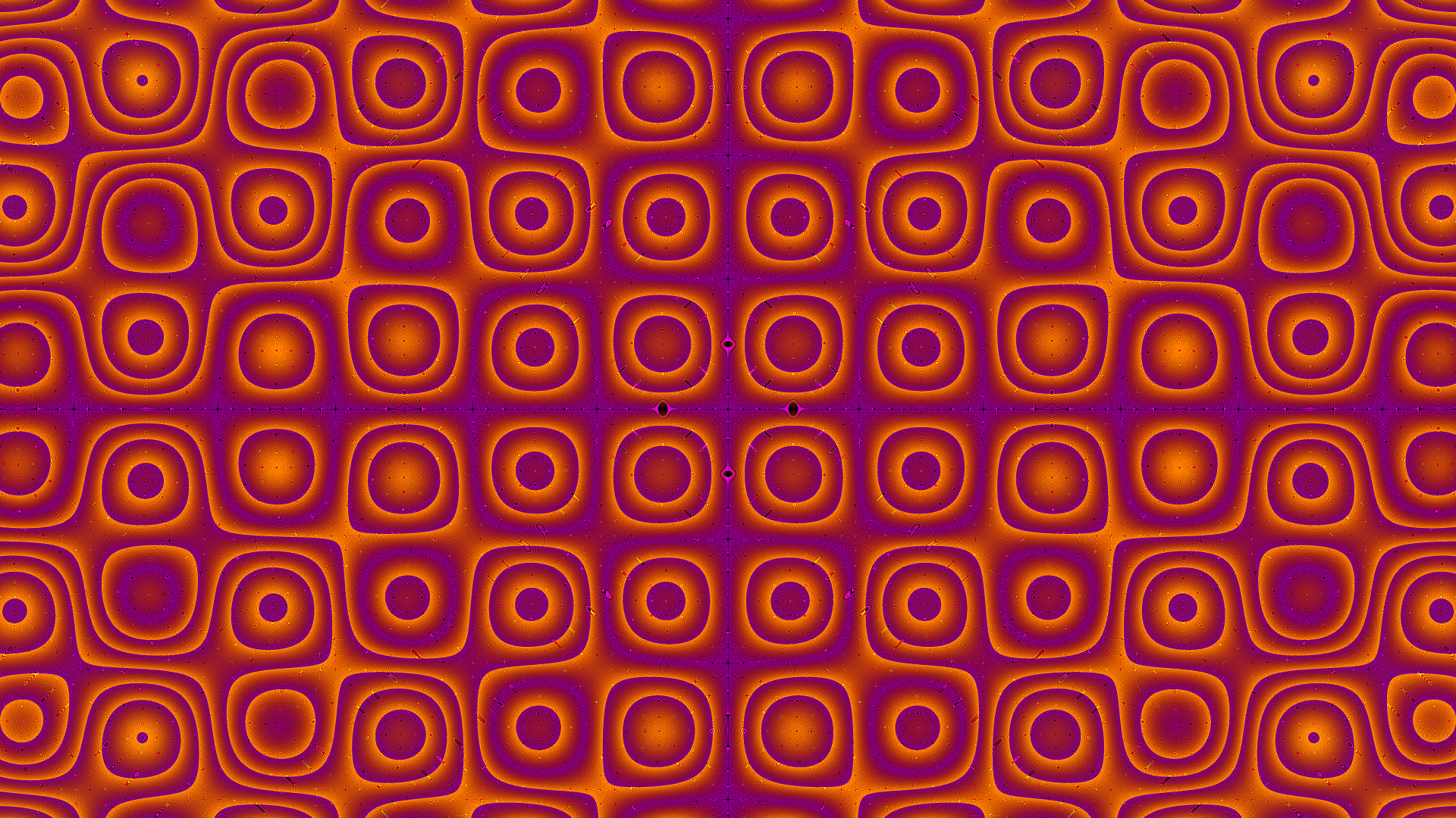 The 70s, Wallpapers and Psychedelic on Pinterest