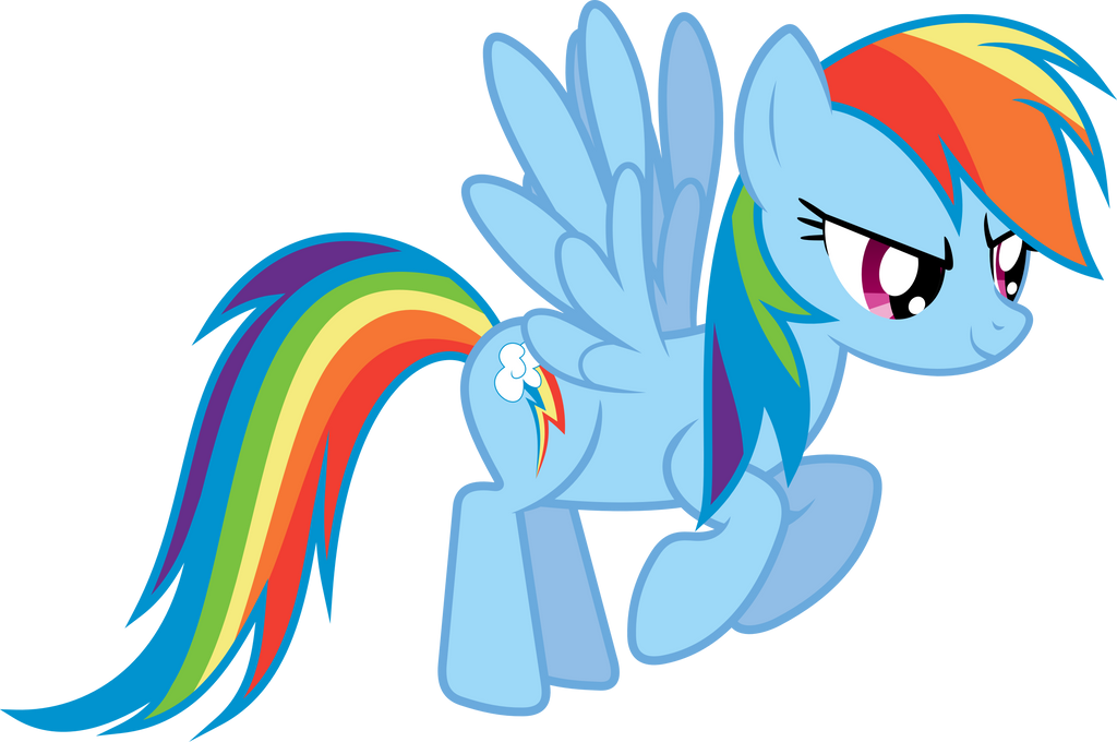 Image Result For Cute Rainbow Coloring