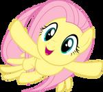 Flutterflight Spin