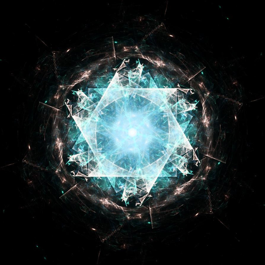 stellar by uxyd