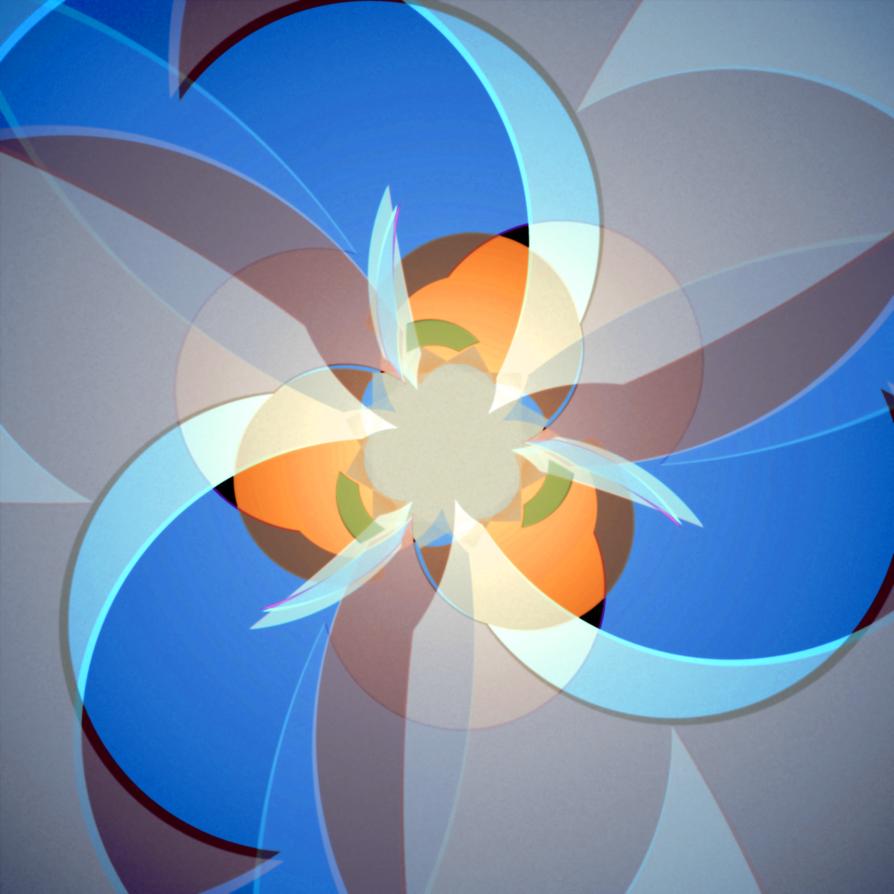 petals by uxyd