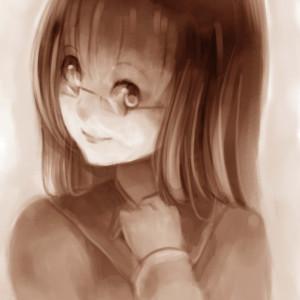 R-chura's Profile Picture