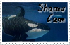 Shamu Cam - Stamp by Call-Me-Starlet