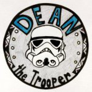 DeantheTrooper's Profile Picture