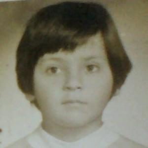 jaycebrasil's Profile Picture
