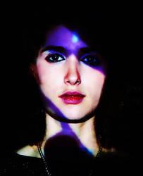 I Am The Swan by AnaKareninaXVII
