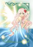 Fairy una