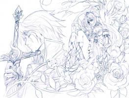 Harmony by Azu-Chan