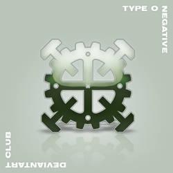 Type O Negative Club