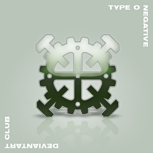 Type O Negative Club by type-o-negative-club