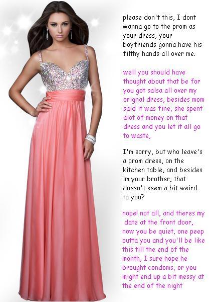 Tg Prom Dresses Prom Dresses Dressesss