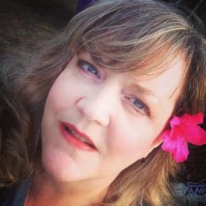 LeeAnneKortus's Profile Picture