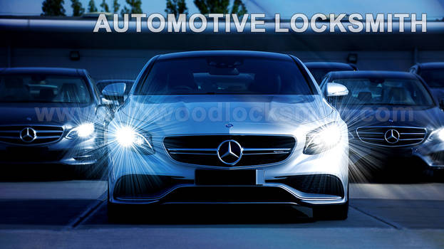 Automotive Locksmith Service - Kirkwood Locksmith