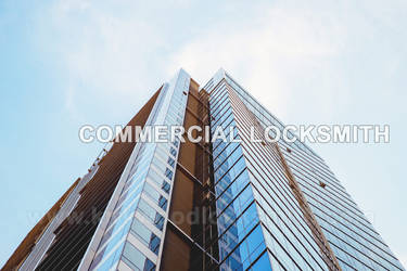 Commercial Locksmith Service - Kirkwood Locksmith