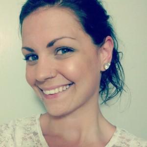 StiligeCecilie's Profile Picture