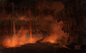 Deadric ruins 02