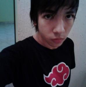 devito-kun's Profile Picture